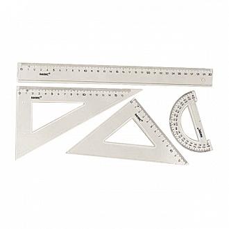 Геометрический набор