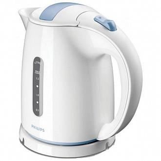 Чайник Philips HD 4646