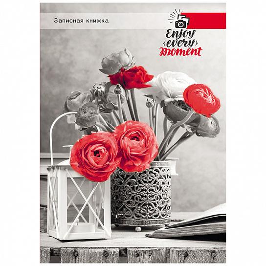 Акцент цветы оптом тула — img 13